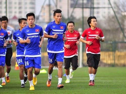 HLV Miura muốn thắng Nhật Bản tại vòng loại U23 châu Á