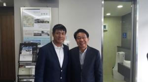Xuân Trường đá chính giúp Incheon thắng lợi trong ngày HLV Hữu Thắng dự khán