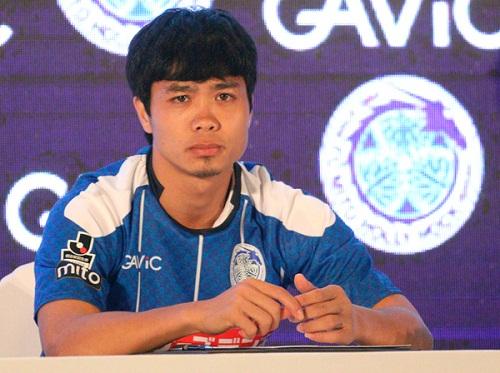 Tổng hợp tin tức đội tuyển Việt Nam 28/10: Công Phượng về nước, U19 Việt Nam được thưởng